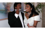 Lottery Winners Who Have Ended Their Marriages After Winning The Lotto