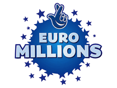 Unknown Heir Claims The Euromillions £61 Million Jackpot