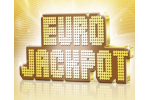 The Eurojackpot Set To Break One Of Its Own Records