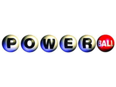 The USA's Fifth Largest Jackpot produces a winner
