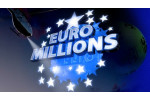 Euro Lotto Results | Euromillions Jackpot Rises To €88 Million