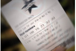 Time running out for £50,000 lotto ticket bought in Birmingham